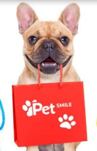 Pet Smile - effetti collaterali - controindicazioni