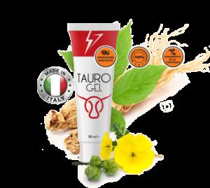 Tauro Gel - commenti - forum - recensioni - opinioni