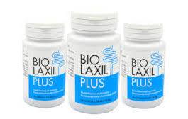 BioLaxil Plus - commenti - forum - recensioni - opinioni