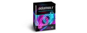 Adamour - recensioni - opinioni - commenti - forum