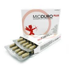MioDuro - recensioni - forum - opinioni - commenti