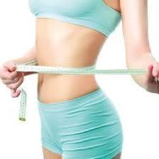Keto Diet - controindicazioni - effetti collaterali