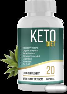 Keto Diet - commenti - forum - recensioni - opinioni
