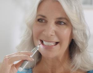 DentaPulse - ingredienti - funziona - composizione - come si usa