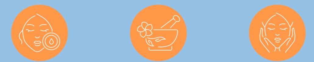 Life Demax+ - funziona - ingredienti - come si usa - composizione