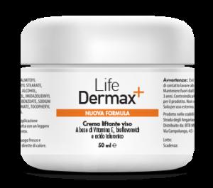 Life Demax+ - funziona - recensioni - forum - dove si compra? - prezzo - originale