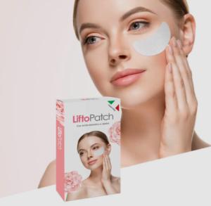 LiftoPatch - farmacia - amazon - dove si compra? - prezzo