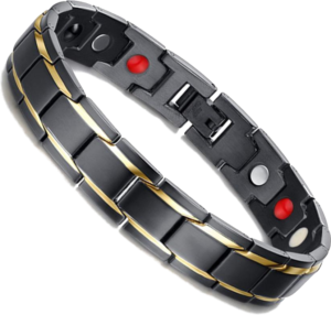 Therapeutic Bracelet - originale - recensioni - forum - funziona - prezzo - dove si compra?