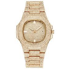 Diamond Watch - recensioni - forum - opinioni - commenti