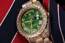 Diamond Watch - originale - Italia