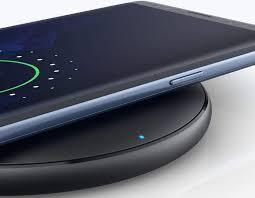 Power Wireless - controindicazioni