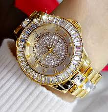 Diamond Watch - funziona - come si usa