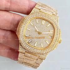Diamond Watch - prezzo - amazon - dove si compra?