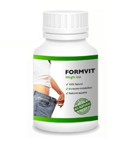 FormVit - forum - opinioni - recensioni - commenti