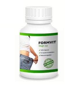 FormVit - originale - prezzo - funziona - forum - dove si compra? - recensioni
