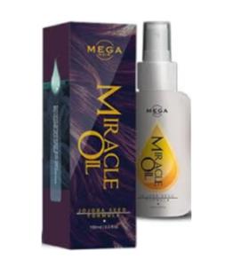Miracle Oil - funziona - prezzo - originale - dove si compra? - recensioni - forum