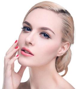 Skin Relax - farmacia - amazon - dove si compra? - prezzo