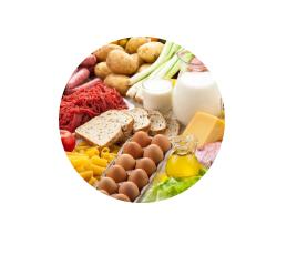 Total Slim Program - ingredienti - funziona - composizione - come si usa