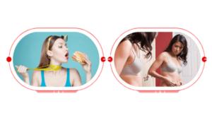 CBDol - funziona - come si usa - composizione - ingredienti
