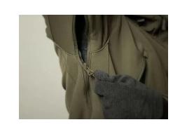 Giacca Tattica Militare - come si usa - funziona