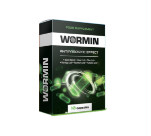 Wormin - funziona - prezzo - originale - dove si compra? - recensioni - forum