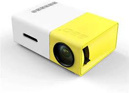 NanoHD Projector - originale - recensioni - funziona - prezzo - forum - dove si compra?
