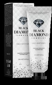 Black diamond - in farmacia - originale - Italia
