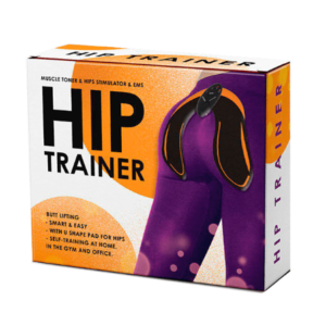 Hip Trainer - funziona - dove si compra? - prezzo - forum - originale - recensioni
