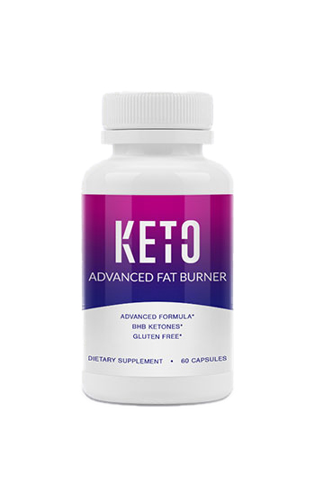 Keto Advanced - funziona - prezzo - originale - recensioni - forum - dove si compra
