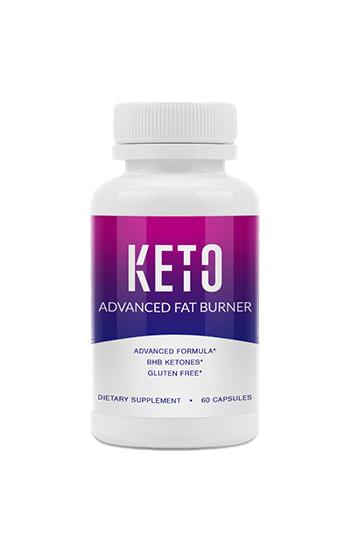 Keto Advanced - recensioni - opinioni - commenti - forum
