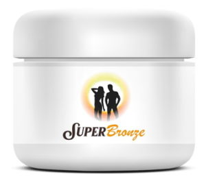 Super Bronze - forum - prezzo - recensioni - dove si compra? - originale - funziona
