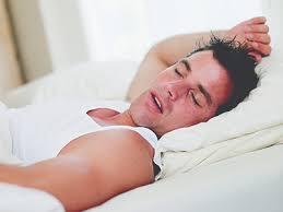 Snore Stop - funziona - come si usa