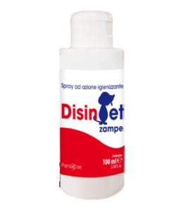 DisinPet - recensioni - forum - funziona - prezzo - originale - dove si compra?