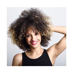 Hairless body Gel - ingredienti - funziona - composizione - come si usa