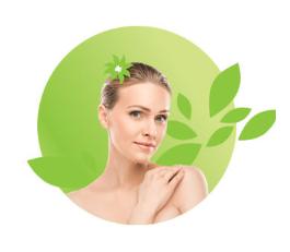 Hairless body Gel - prezzo - farmacia - dove si compra? - amazon