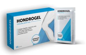 HondroGel - dove si compra? - recensioni - forum - funziona - prezzo - originale