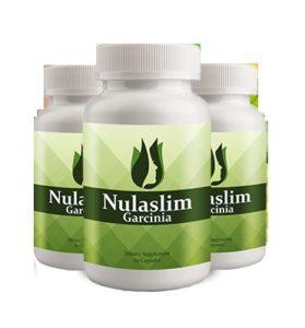 NulaSlim - opinioni - commenti - recensioni - forum