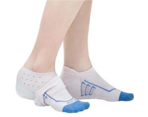 Socks Up - farmacia - amazon - dove si compra? - prezzo