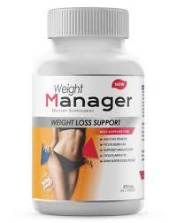 Weight Manager - dove si compra? - prezzo - recensioni - forum - funziona - originale