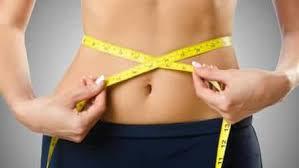 Weight Manager - dove si compra? - prezzo - farmacia - amazon