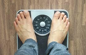 Weight Manager - controindicazioni - effetti collaterali