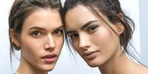 Bright Skin - funziona - come si usa - composizione - ingredienti