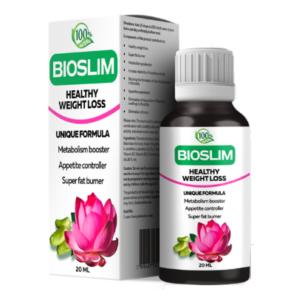BioSlim - funziona - recensioni - forum - prezzo - originale - dove si compra?