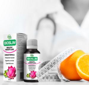 BioSlim - prezzo - farmacia dove si compra? - amazon