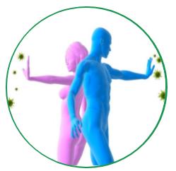 Immuno Defender - effetti collaterali - controindicazioni