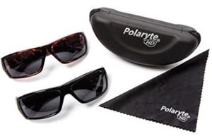 Polaryte - originale - recensioni - forum - dove si compra? - funziona - prezzo