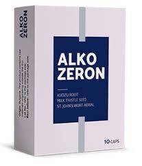 Alkozeron - commenti - recensioni - opinioni - forum