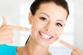 Fast Easy Smile - prezzo - amazon - dove si compra?