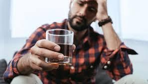 Alkozeron - controindicazioni - effetti collaterali