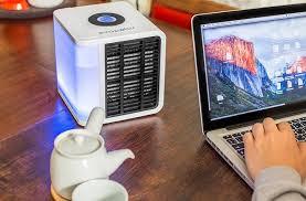 Cool HP - dove si compra? - amazon - prezzo